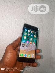 Apple iPhone 6s Plus 64 GB Gray   Mobile Phones for sale in Lagos State, Ikeja