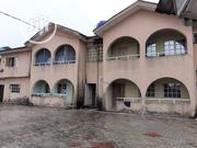 Compact Mini Flat at Ologunfe Road, Awoyaya, Ajah. | Houses & Apartments For Rent for sale in Lagos State, Ajah