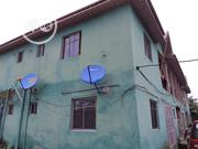 Spacious Mini Flat With 2 Toilets At New Road, Awoyaya | Houses & Apartments For Rent for sale in Lagos State, Ajah