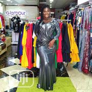 Turkish Dinner Dress | Clothing for sale in Lagos State, Lagos Island