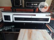 Marble Top TV Stand | Furniture for sale in Lagos State, Ojo
