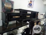 Adjustable TV Stand | Furniture for sale in Lagos State, Ojo