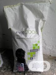Petcool Dog Food | Pet's Accessories for sale in Lagos State, Ojodu