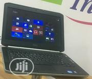 Laptop Dell Latitude E5430 4GB Intel Core i5 HDD 320GB | Laptops & Computers for sale in Lagos State, Maryland
