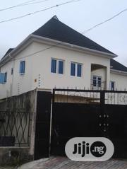 Newly 5bedroom Duplex in Surulere With Water Heater All En-Suite 60m | Houses & Apartments For Sale for sale in Lagos State, Surulere