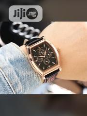 Topclass Collections   Watches for sale in Lagos State, Lagos Island