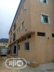 To Let :2bed Flat At Fagbile Estate Phase 1 Upstairs For Rent   Houses & Apartments For Rent for sale in Lagos State, Alimosho