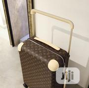 Louis Vuitton Luggage | Bags for sale in Lagos State, Surulere