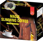 Magic Slimming Coffee | Vitamins & Supplements for sale in Abuja (FCT) State, Garki 2