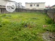 A Plot of Land for Sale | Land & Plots For Sale for sale in Ogun State, Ado-Odo/Ota