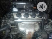 Home Of Honda Civ Japan Engine And Parts | Vehicle Parts & Accessories for sale in Lagos State, Mushin