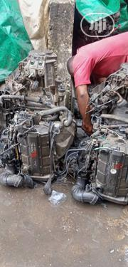 2.3 Ford Galaxy Engine | Vehicle Parts & Accessories for sale in Lagos State, Isolo