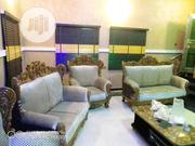 Modern Curtains | Home Accessories for sale in Rivers State, Port-Harcourt