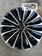 18 Rim Toyota Camry | Vehicle Parts & Accessories for sale in Lagos State, Mushin