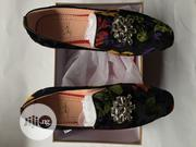 Christian Louboutin Shoe | Shoes for sale in Lagos State, Oshodi-Isolo