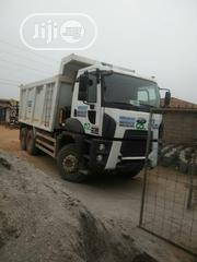 Tipper / Dump Truck For Road Construction, Sand, Granite Services. | Building Materials for sale in Ogun State, Ifo