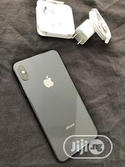 iPhone Xs Max 64gb With Accessories | Accessories for Mobile Phones & Tablets for sale in Lagos State, Ikeja
