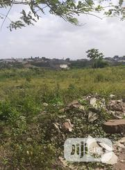 3 Acre of Land at Asanpa Owo, Elebu, Ibadan | Land & Plots For Sale for sale in Oyo State, Ibadan