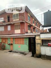 Hotel for Sale | Commercial Property For Sale for sale in Lagos State, Lagos Mainland