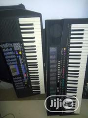 Yamaha Psr215 and Psr195 | Musical Instruments & Gear for sale in Abuja (FCT) State, Gwagwalada