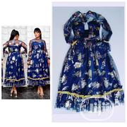 Vintage Turkey Dress | Clothing for sale in Lagos State, Lagos Mainland