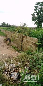 2bed Room Duplex And 2selfcontain | Land & Plots For Sale for sale in Delta State, Ugheli