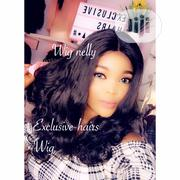 All Kind Of Wigs/Hairs | Hair Beauty for sale in Lagos State, Amuwo-Odofin