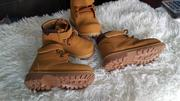 Kids Timberland Boot | Children's Shoes for sale in Anambra State, Onitsha South