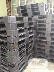 Plastic Pallets | Building Materials for sale in Lagos State, Ikeja