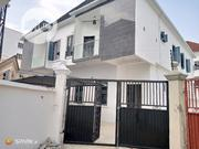 4bedroom Semi Detached Duplex With A Room BQ   Houses & Apartments For Rent for sale in Lagos State, Lekki Phase 2