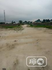 35 Plots for Sale With Deed of Conveyance at Peter Odili Extension Road | Land & Plots For Sale for sale in Rivers State, Port-Harcourt