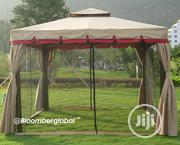 Outdoor Canopy Tent Full Cover   Garden for sale in Lagos State, Ojo