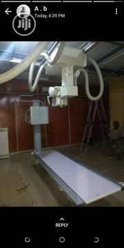 Static _ X _ Ray _ Machine | Medical Equipment for sale in Lagos State, Apapa