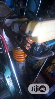 Jumper Machine Old For Vibrating Concrete   Electrical Equipments for sale in Lagos State, Ojo