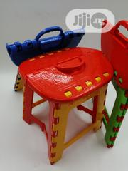 Foldable Stool For Children   Bulk Buyers Wanted   Children's Furniture for sale in Lagos State, Ikeja