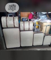 High Quality Gucci Luggage Bag Set | Bags for sale in Lagos State, Lagos Island