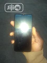 Xiaomi Redmi Note 7 32 GB Black | Mobile Phones for sale in Abuja (FCT) State, Nyanya