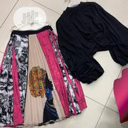Turkey Two Piece Set | Clothing for sale in Lagos State, Lagos Mainland
