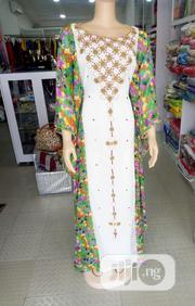 Elegant Female Gowns | Clothing for sale in Lagos State, Ajah