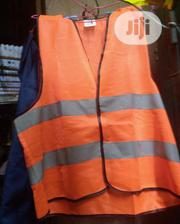 60gram Reflective Jackets | Safety Equipment for sale in Lagos State, Lagos Island