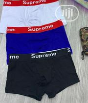Supreme Pants | Clothing for sale in Lagos State, Lagos Island