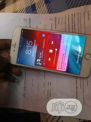 Apple iPhone 6s Plus 16 GB Gold | Mobile Phones for sale in Oyo State, Ibadan North West
