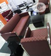 Luxury Sofar Chair | Furniture for sale in Lagos State, Ojo