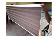 Window Blinds For Home And Offices | Home Accessories for sale in Lagos State, Ikeja