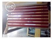 Window Blinds Depot   Home Accessories for sale in Lagos State, Ikeja