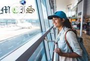 No More Worries On Your Study Visa With Us At MCIS International | Travel Agents & Tours for sale in Lagos State, Lagos Island