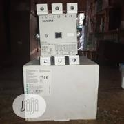 Siemens Contactor 3tf50   Solar Energy for sale in Lagos State, Ojo