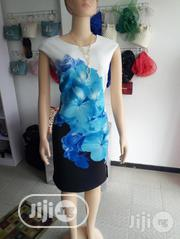 Quality Female Gowns | Clothing for sale in Lagos State, Ajah