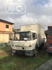 Nissan L35 | Trucks & Trailers for sale in Lagos State, Ikotun/Igando