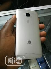 Huawei G8 16 GB | Mobile Phones for sale in Lagos State, Lagos Mainland